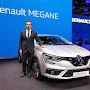 2016-Renault-Megane-Frankfurt-Motor-Show-24.jpg