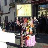 Sant Antoni 2015 - DSCF7102.jpg