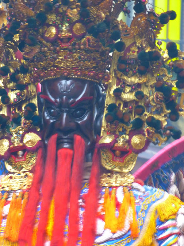Ming Sheng Gong à Xizhi (New Taipei City) - P1340211.JPG