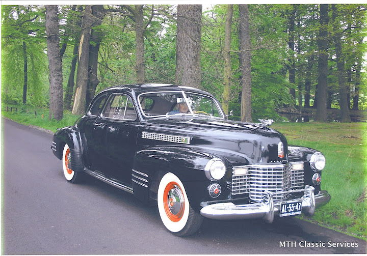 1941 Cadillac - 1941%2BCadillac%2Bseries%2B6227-D%2BDeLuxe%2BCoupe.jpg