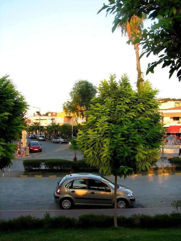 Wakacje w Turcji - img_6579.jpg