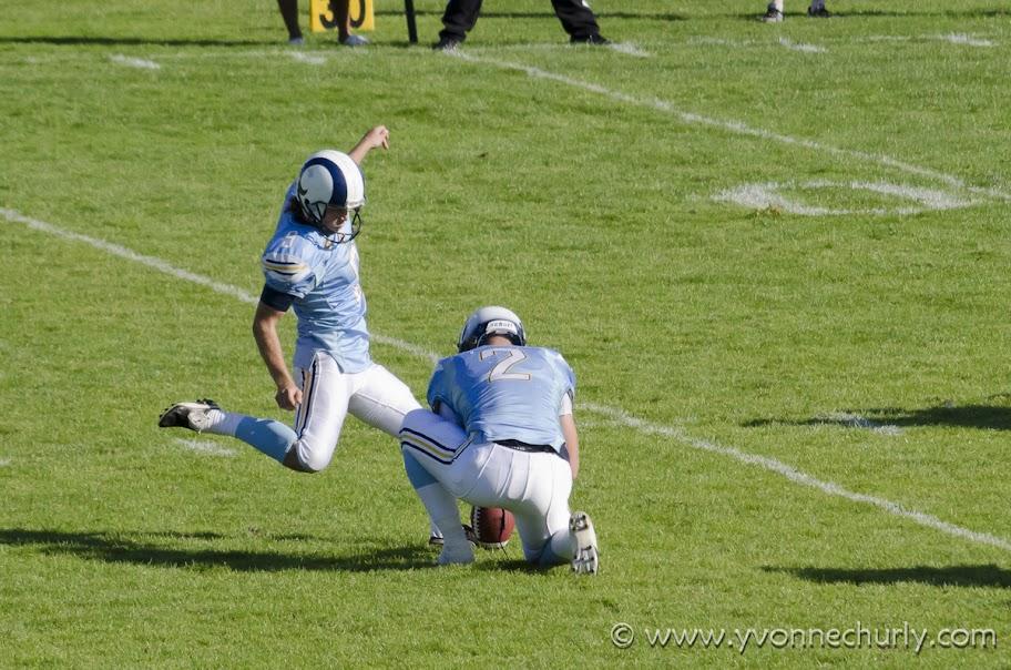 2012 Huskers vs Rams 2 - _DSC6635-1.JPG