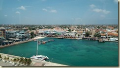 IMG_20180314_Oranjestad from ship 3