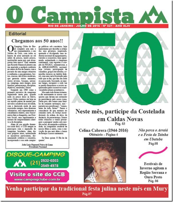 Capa-O-Campista-jul-16
