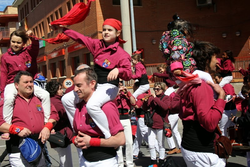 Actuació Mollersussa Sant Josep  23-03-14 - IMG_0567.JPG