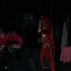 Concert 29 maart 2008 212.jpg