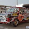 Circuito-da-Boavista-WTCC-2013-109.jpg