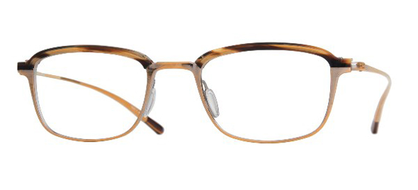 Oliver Poeples toulch new eyewear spring 2012