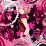 Sakura Haruno's profile photo