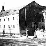 Міський-арсенал.-1556-р.-Часткова-реконструкція-ХІХ-ст.-Фото-кін.-ХІХ-ст.jpg