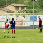 santquirze-lagleva1415 (14).JPG