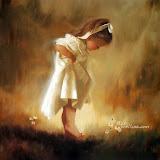 painting_children_childhood_kjb_DonaldZolan_02SabinaintheGrass_sm.jpg