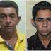 Duplo homicídio é registrado na zona rural de Casa Nova-Ba