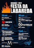 Cartaz Festa Labareda 2017.jpg