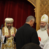 Ordination of Deacon Cyril Gorgy - _DSC0749.JPG