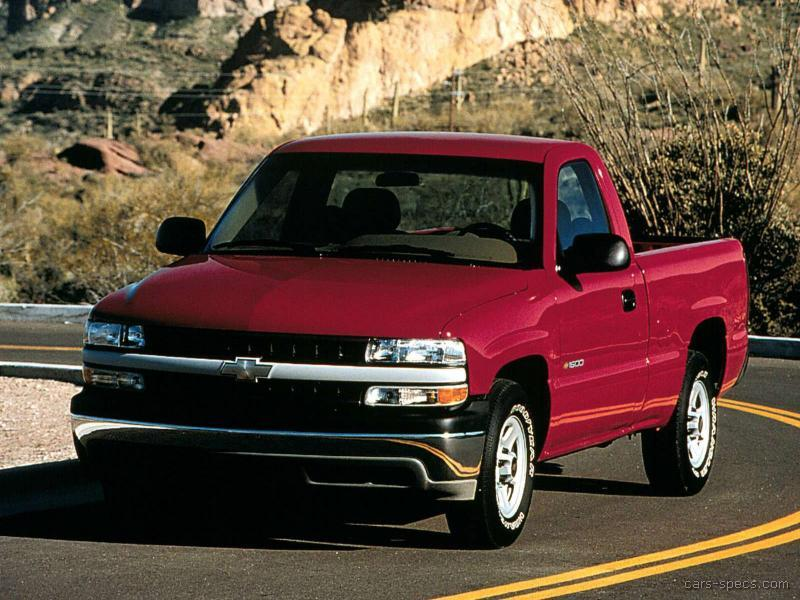 2003 chevrolet silverado 1500hd crew cab specifications pictures prices. Black Bedroom Furniture Sets. Home Design Ideas