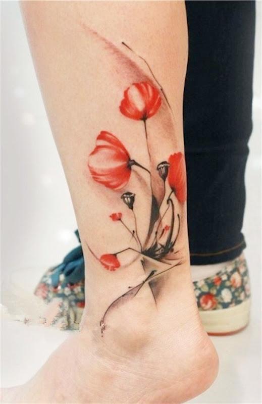 em_estilo_japons_flor_de_tatuagem