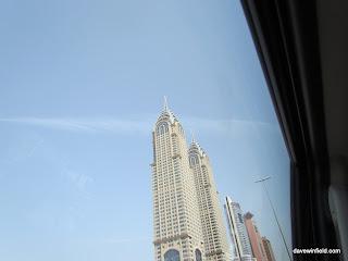 0770Dubai City Tour