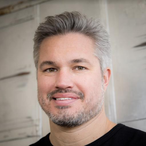 Matt Sabljak