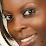 megan katasi's profile photo