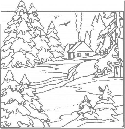 paisajes colorear (17)
