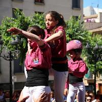 Actuació Festa Major Mollerussa 17-05-15 - IMG_1175.JPG