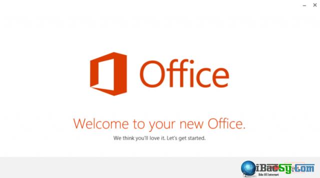 cách kích hoạt Microsoft Office 365 bản quyền - Hình 9
