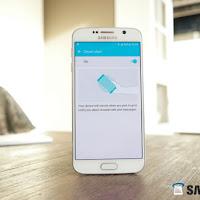 android 6 galaxy s6 particolari (21).jpg