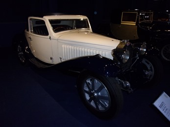 2017.08.24-266 Bugatti coupé Type 55 1932