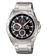 Casio Edifice : EF-328D-7AV