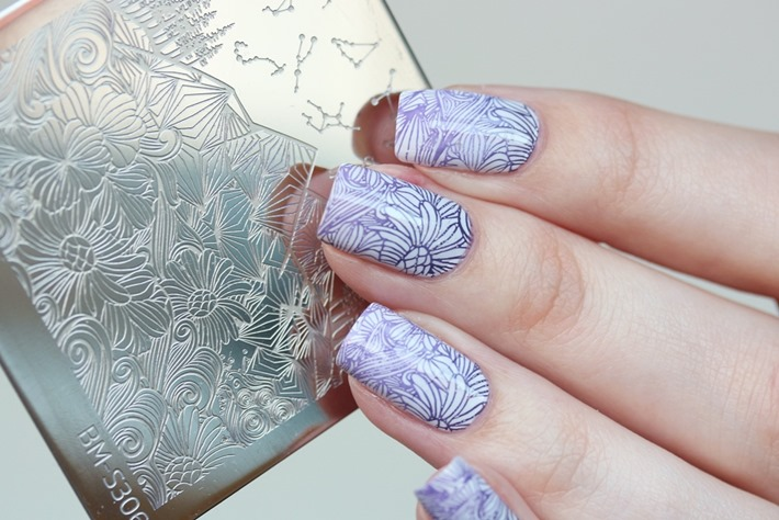 Bundle-Monster-Gradient-Stamping-1