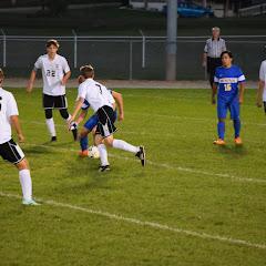 Boys Soccer Line Mountain vs. UDA (Rebecca Hoffman) - DSC_0209.JPG