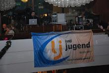Landjugendball Tulln2010 051