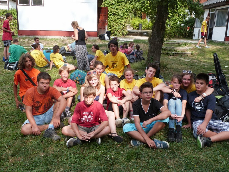 Kisnull tábor 2013 - image081.jpg