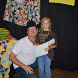 Tracy Lawrence Meet & Greet - DSC_2916.JPG