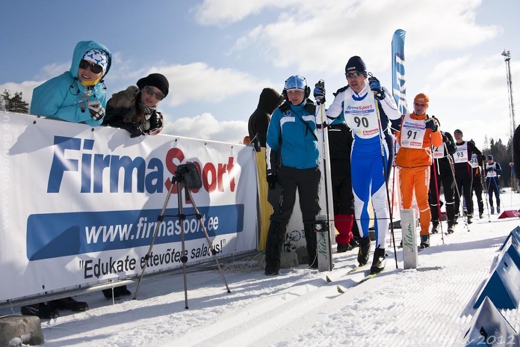 04.03.12 Eesti Ettevõtete Talimängud 2012 - 100m Suusasprint - AS2012MAR04FSTM_173S.JPG