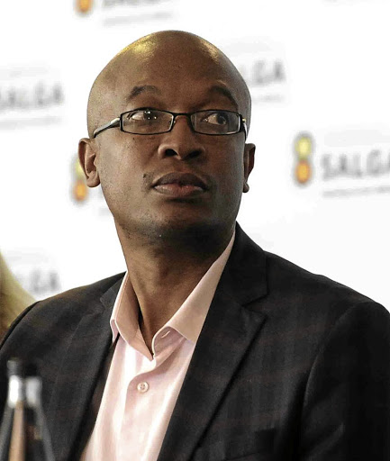 Claims of factionalism ahead of anc conferences parks tau thecheapjerseys Choice Image