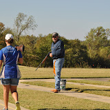 Pulling for Education Trap Shoot 2011 - DSC_0017.JPG