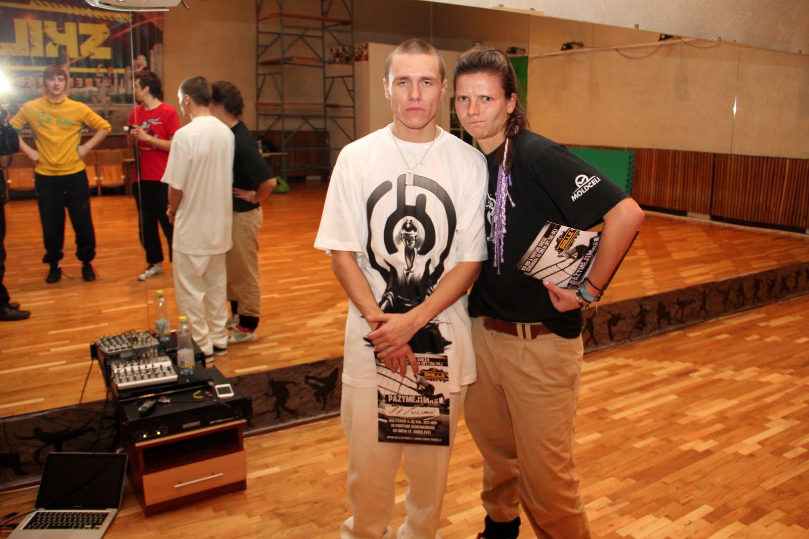 Dre10 Workshop @SKILLZ - IMG_5755.JPG