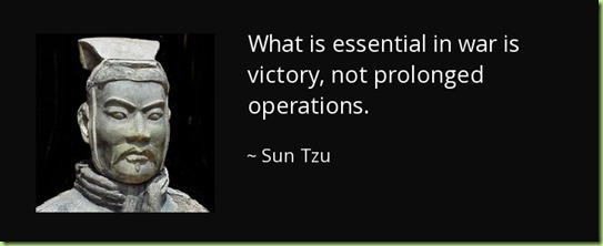 quote-what-is-essential-in-war-is-victory-not-prolonged-operations-sun-tzu-54-88-26