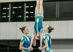 Han Balk Fantastic Gymnastics 2015-9269.jpg