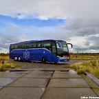 Setra S517HD ITS Reizen (38).jpg