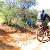 san-juan-trail-IMG_0306.jpg