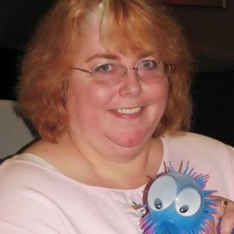 Debbie Mcgee Photo 31