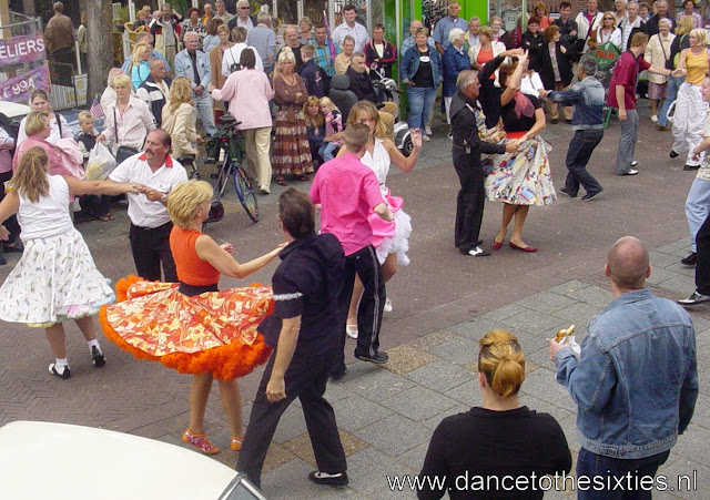 2005-08-13 Dorpstraat 025.jpg