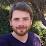 Roman Nedzvetski's profile photo
