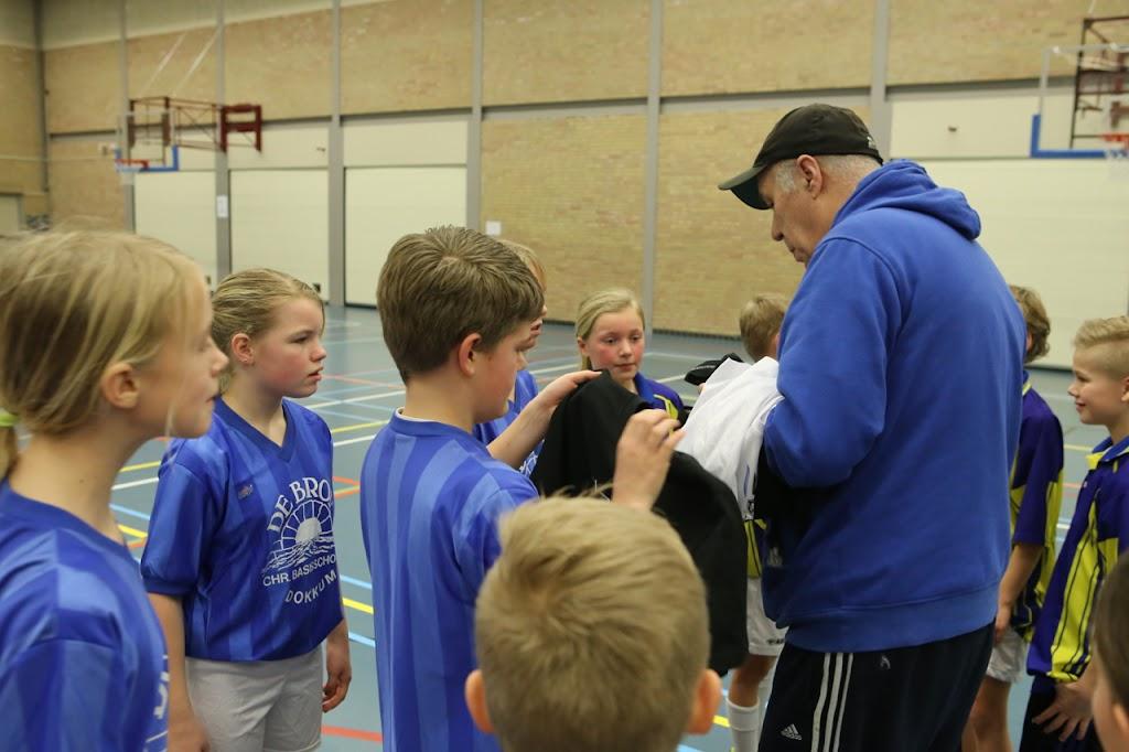 Basisschool toernooi 2015-2 - IMG_9441.jpg