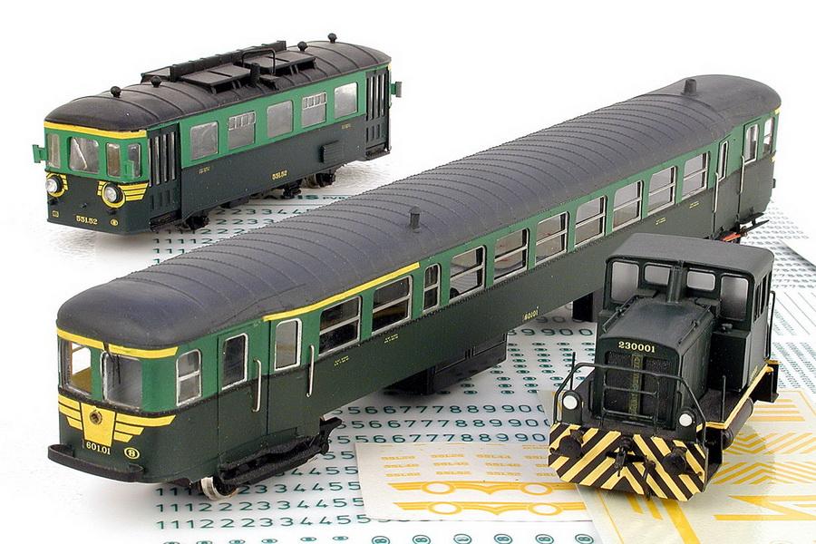 A4224 trans01.jpg