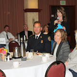 Public Safety Awards 2014 - IMG_9266.JPG
