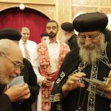 H.H Pope Tawadros II Visit (4th Album) - _09A9471.JPG